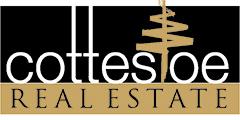 Cottesloe Real Estate