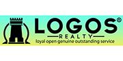LOGOS Realty