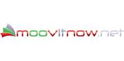 moovitnow.net
