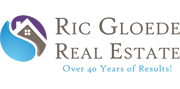 Ric Gloede Real Estate
