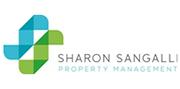 Sharon Sangalli Property Management