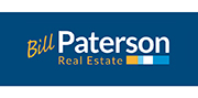 Bill Paterson Real Estate