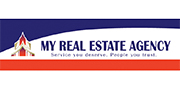 My Real Estate Agency