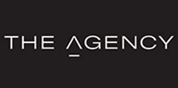 The Agency Your Property Partners