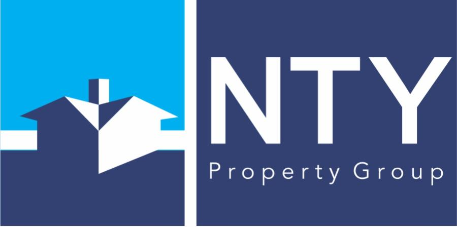 NTY Property Group