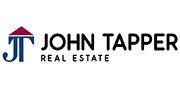 John Tapper Real Estate