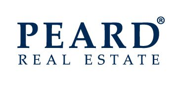 Peard Real Estate Victoria Park