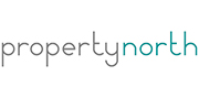 Property North