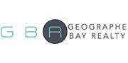 Geographe Bay Realty