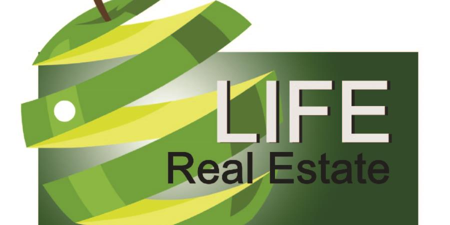 Life Real Estate WA