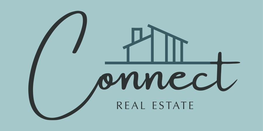 Professionals 4 Real T