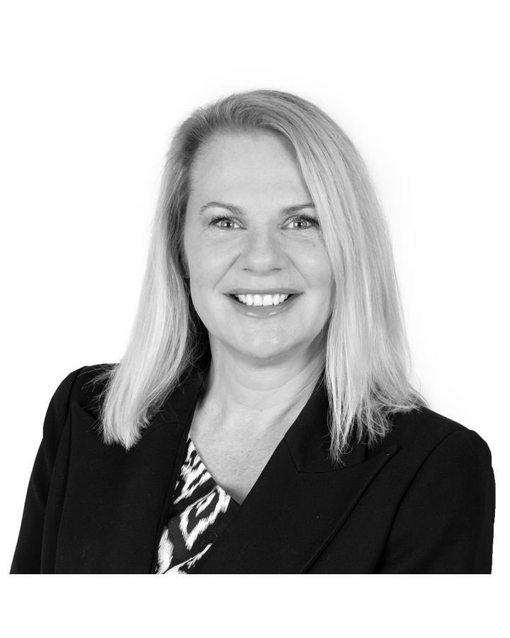 Nathalie de Haan